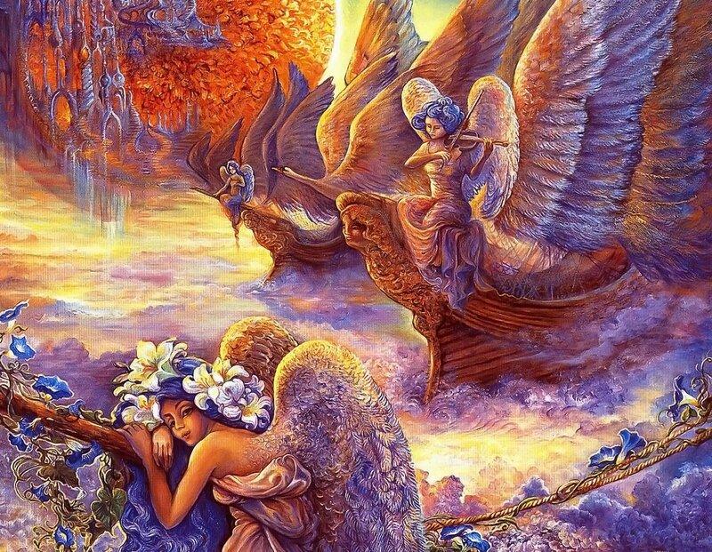 angelic_music_by_josephine_wall-1430000.jpg