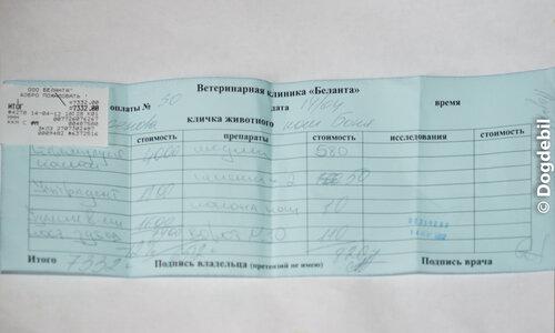 http://img-fotki.yandex.ru/get/6106/62787160.2e/0_6690f_e2dae3c8_L.jpg