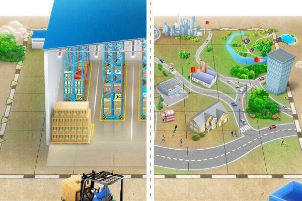 Дизайн схемы проезда. www.dejurka.ru/graphics/maps.  Ссылка.  Небольшая подборка состоящая из 25 примеров схем...
