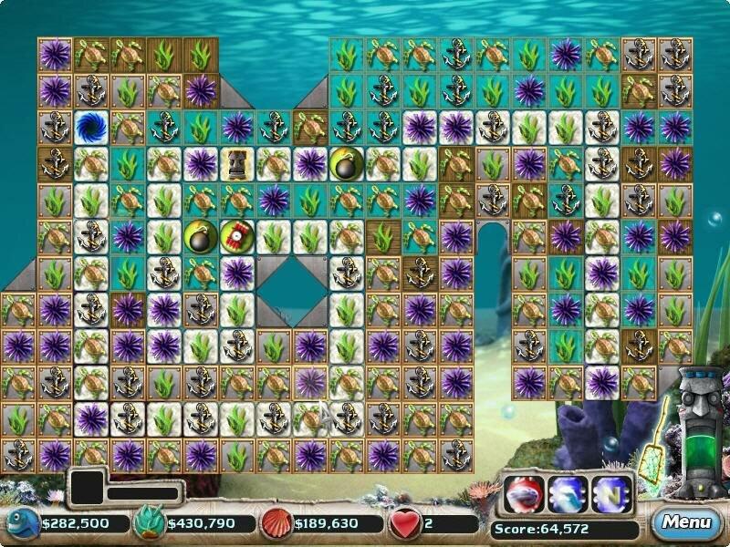 Free download 6 full version pc & mac games @ bigfishgames most.