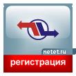 ����������� �������� ����� FUNKE-RUS
