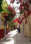 Улицы Ретимно