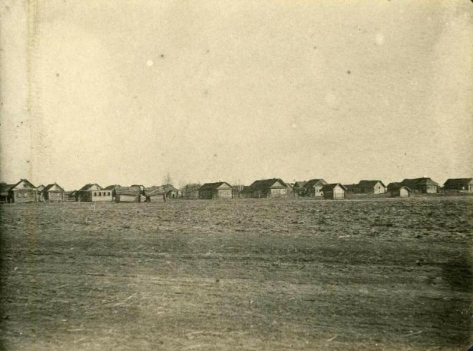 162543 Рыбинское вдхр, выселеная деревня Осмерицы кон. 30-.jpg