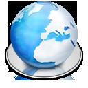 http://img-fotki.yandex.ru/get/6107/102699435.65c/0_878f2_53ffb3d8_orig.png