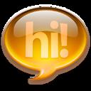 http://img-fotki.yandex.ru/get/6107/102699435.65c/0_87901_c9470275_orig.png