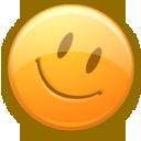 http://img-fotki.yandex.ru/get/6107/102699435.65f/0_87981_4183f86a_orig.png