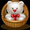 http://img-fotki.yandex.ru/get/6107/102699435.664/0_87a87_eec62027_S.jpg