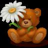http://img-fotki.yandex.ru/get/6107/102699435.664/0_87a9b_b02d2de8_orig.png