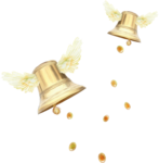 NLD Bells with eggs.png