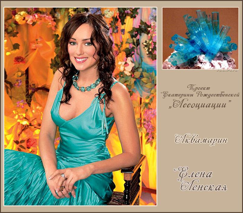 http://img-fotki.yandex.ru/get/6107/121447594.d3/0_84f55_75f64ae9_XL.jpg