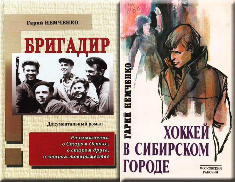 http://img-fotki.yandex.ru/get/6107/122113989.29/0_6c665_775bbb65_XL.jpg