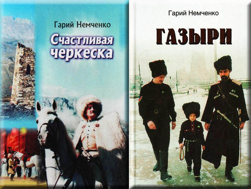 http://img-fotki.yandex.ru/get/6107/122113989.29/0_6c666_f60300cb_XL.jpg