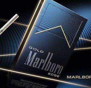 American Spirit cigarettes 2013 catalog