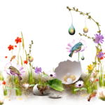MRD_SwingIntoSpring_Kit_BONUSCLUS2.png