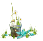 MRD_SwingIntoSpring_Kit_BONUSCLUS8.png