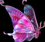 paprika_life_mecanic_partie4 (4).png