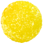 RR_PinkLemonade_Element (8).png