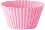 RR_PinkLemonade_Element (21).png