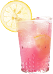 RR_PinkLemonade_Element (31).png