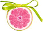 RR_PinkLemonade_Element (66).png