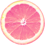 RR_PinkLemonade_Element (71).png