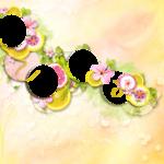 RR_PinkLemonade_QP2.png