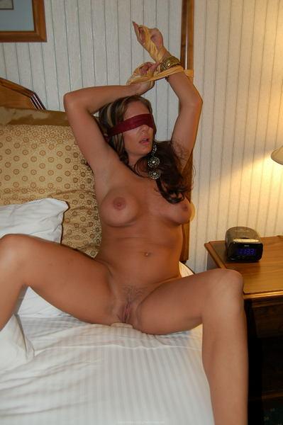 фото порно подделки шарапова №58642