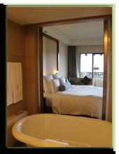 The Ritz-Carlton Sanya 5*