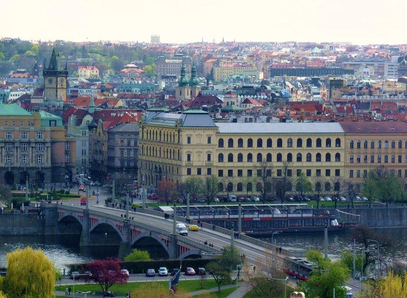 P1070479.JPG Прага