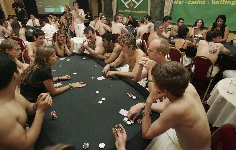 Игры казино порно