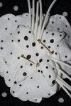 Маки из ткани - Страница 3 0_781e0_4969a4dc_S