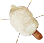 NLD Sleeping Sheep 3.png