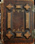 JenU_Book.png