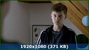 http//img-fotki.yandex.ru/get/6107/170664692.d8/0_174c1d_46f58dc7_orig.png