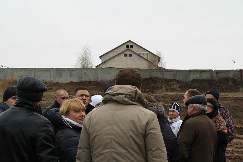 ОНФ в Елховском районе 164.JPG