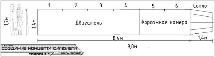 1 1.jpg