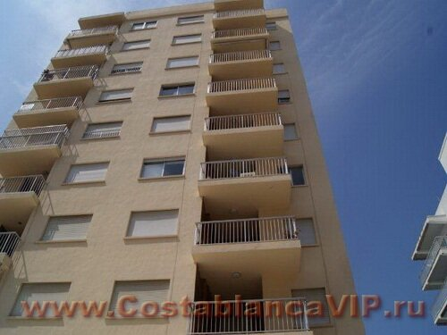 апартаменты  в Gandia, апартаменты в Гандии, апартаменты в Испании, квартира в  Испании, недвижимость в Испании, квартира на пляже, Коста Бланка,  CostablancaVIP