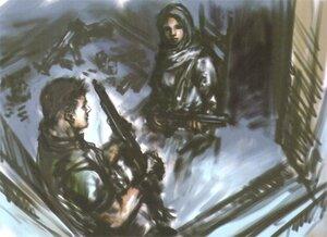 Resident Evil 5 [Alpha Version] 0_119d6b_1eb955db_M