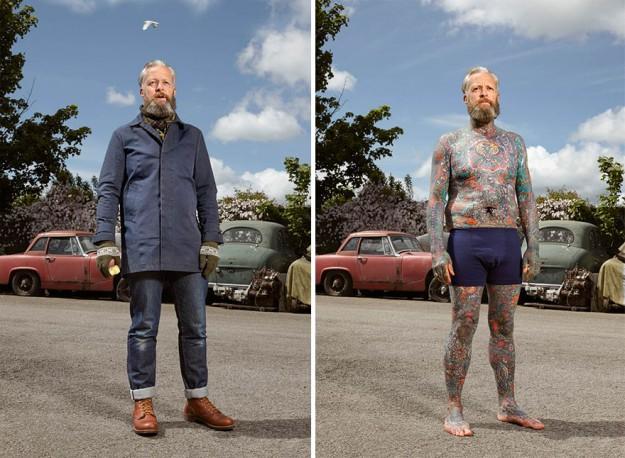 люди-и-татуировки-фото7.jpg