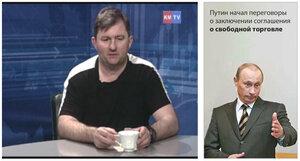 http://img-fotki.yandex.ru/get/6107/31556098.b3/0_6bf56_1c8d512f_M.jpg
