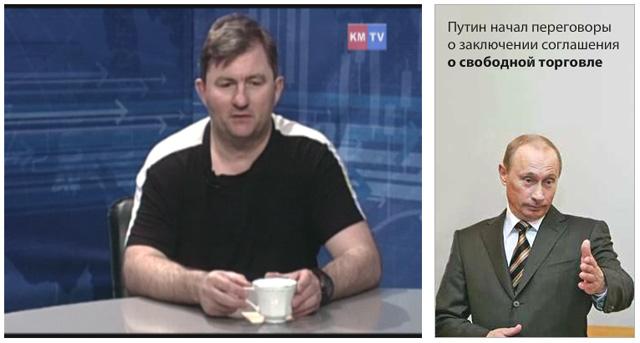 http://img-fotki.yandex.ru/get/6107/31556098.b3/0_6bf56_1c8d512f_orig