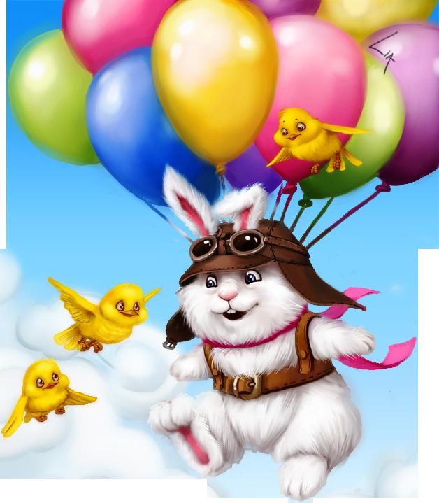 Lia_F_10_RabbitFly_pat.png