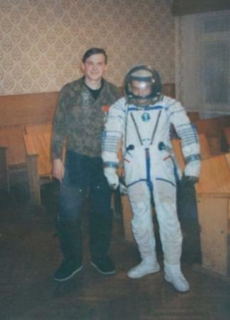 Поздравляю с Днём Космонавтики! 0_8ed68_4ede41ea_L