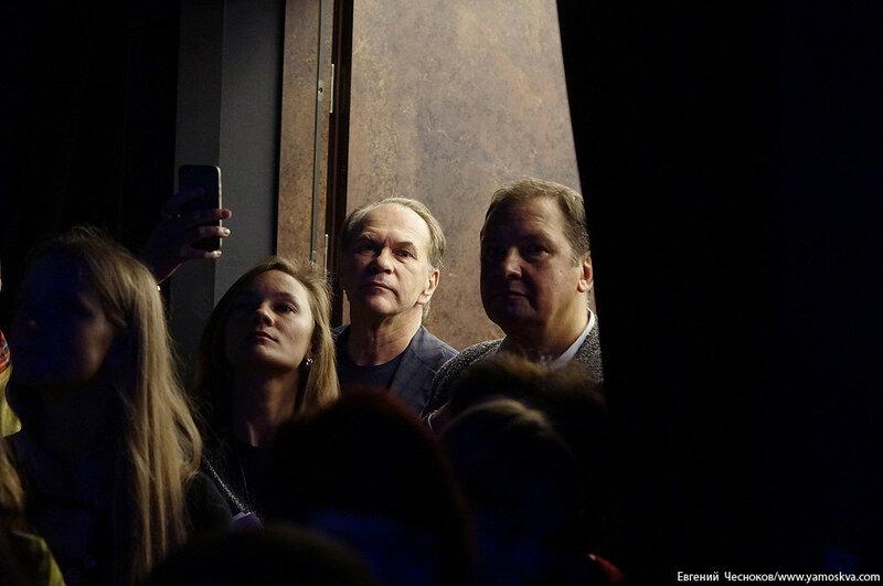 Осень. Театр Вахтангова. 14.09.15.09..jpg