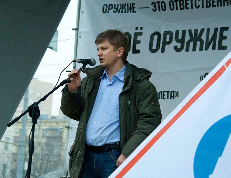 http://img-fotki.yandex.ru/get/6107/36058990.3/0_790b3_7d28115e_XL