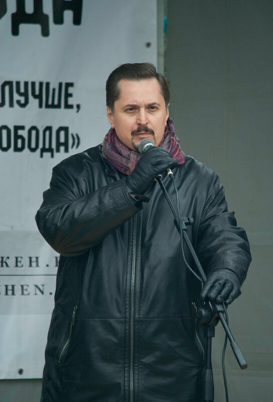 http://img-fotki.yandex.ru/get/6107/36058990.3/0_790b6_ec5db6fa_XL