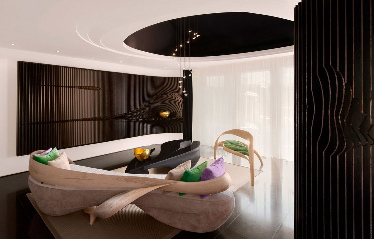 Iniala Beach House, Collector's Villa, вилла в Таиланде, аренда виллы в Таиланде, аренда элитного дома в Таиланде, обзор вилл в Таиланде, провинция Пхангнга