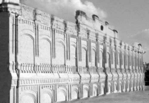 Белгородский пивзавод, вероятнный облик, реконструкция