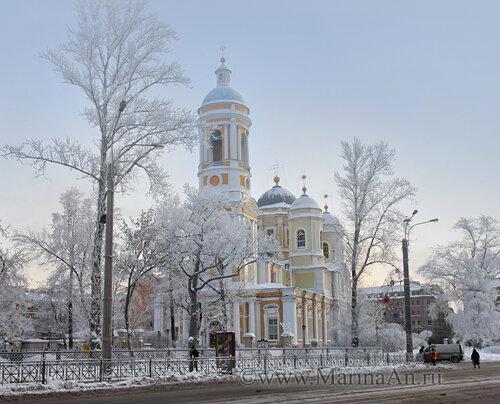 http://img-fotki.yandex.ru/get/6107/41220431.24/0_6596d_894af80d_L.jpg