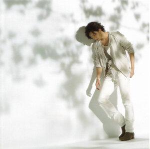 2012-STILL [CD+DVD] 0_6d23b_1a2ed983_M